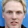 69. Andreas Kulstad Hagelund