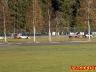 SSK-Finalen i Karlskoga