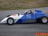 Racing NM-Finale VÃ¥lerbanen