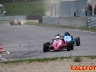 Racing NM på Vålerbanen
