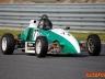 Racing NM Rudskogen + NEZ för GT.