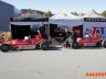Racing NM-Final VÃ¥lerbanen