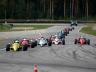 Racing NM-final på Vålerbanen