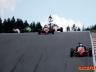 Racing NM Rudskogen Asfalt Supercars