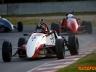 Racing NM-final Vålerbanen