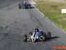 Racing NM Final Vålerbanen.